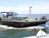 Aquanaut Drifter 1350 AK, Motoryacht Aquanaut Drifter 1350 AK Zu verkaufen durch Barnautica Yachting