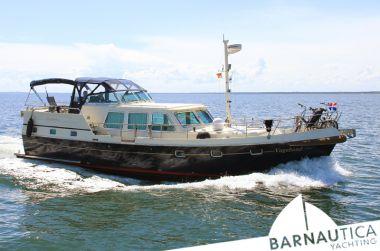 Aquanaut Drifter 1350 AK, Motorjacht Aquanaut Drifter 1350 AK te koop bij Barnautica Yachting