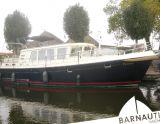 Aquanaut Drifter 1500 Trawler, Bateau à moteur Aquanaut Drifter 1500 Trawler à vendre par Barnautica Yachting