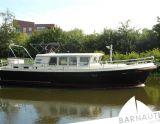 Aquanaut Drifter 1500 Trawler, Motoryacht Aquanaut Drifter 1500 Trawler Zu verkaufen durch Barnautica Yachting
