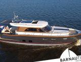 Aquanaut Majestic 1300 OC, Bateau à moteur Aquanaut Majestic 1300 OC à vendre par Barnautica Yachting