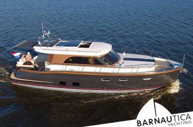 Aquanaut Majestic 1300 OC, Motorjacht Aquanaut Majestic 1300 OC te koop bij Barnautica Yachting