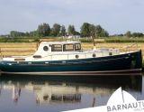 Goeree 870, Motoryacht Goeree 870 Zu verkaufen durch Barnautica Yachting
