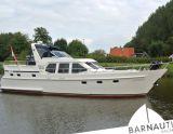 Pollard Parade 1270, Моторная яхта Pollard Parade 1270 для продажи Barnautica Yachting