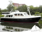 Aquanaut European Voyager 1300, Моторная яхта Aquanaut European Voyager 1300 для продажи Barnautica Yachting