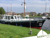 Super Lauwersmeerkotter 12,50 OK, Bateau à moteur Super Lauwersmeerkotter 12,50 OK à vendre par Barnautica Yachting