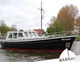 SUPER LAUWERSMEER KOTTER 12,50 OK, Моторная яхта SUPER LAUWERSMEER KOTTER 12,50 OK для продажи Barnautica Yachting
