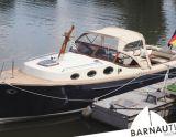 Da Vinci 29, Motorjacht Da Vinci 29 hirdető:  Barnautica Yachting