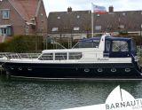 Van Der Heijden 1500, Bateau à moteur Van Der Heijden 1500 à vendre par Barnautica Yachting