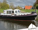 Stevenvlet 1100 OK, Bateau à moteur Stevenvlet 1100 OK à vendre par Barnautica Yachting