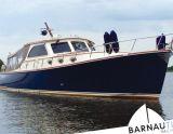 Rapsody 40 Offshore, Motoryacht Rapsody 40 Offshore Zu verkaufen durch Barnautica Yachting