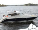 Aquador 28 HT, Motoryacht Aquador 28 HT Zu verkaufen durch Barnautica Yachting