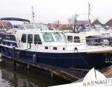 Aquanaut Drifter 1150 AK (B), Motoryacht Aquanaut Drifter 1150 AK (B) Zu verkaufen durch Barnautica Yachting
