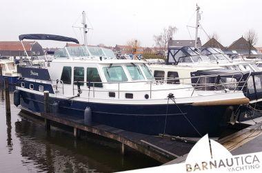 Aquanaut Drifter 1150 AK (B), Motorjacht Aquanaut Drifter 1150 AK (B) te koop bij Barnautica Yachting
