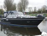 Valkkruiser 950 Sport, Моторная яхта Valkkruiser 950 Sport для продажи Barnautica Yachting