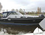 Valkkruiser 950 Sport, Motoryacht Valkkruiser 950 Sport Zu verkaufen durch Barnautica Yachting