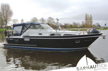 Valkkruiser 950 Sport, Motorjacht Valkkruiser 950 Sport te koop bij Barnautica Yachting