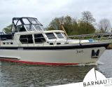 Proficiat 1100 GL Excellent, Motoryacht Proficiat 1100 GL Excellent in vendita da Barnautica Yachting