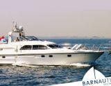 Atlantic 444, Motor Yacht Atlantic 444 for sale by Barnautica Yachting
