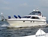 Atlantic 444, Motor Yacht Atlantic 444 for sale by Barnautica Yachting