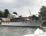 Super Van Craft 12.60, Motor Yacht Super Van Craft 12.60 for sale by Barnautica Yachting