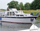 Proficiat 975 G, Motoryacht Proficiat 975 G Zu verkaufen durch Barnautica Yachting