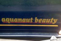 Aquanaut Beauty 1050 AK