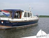 Brandsmavlet 1200 OK, Motoryacht Brandsmavlet 1200 OK Zu verkaufen durch Barnautica Yachting