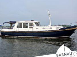 Brandsma Vlet 1200 OK, Motoryacht Brandsma Vlet 1200 OKZum Verkauf vonBarnautica Yachting