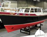 Barkas 1000 OK, Motor Yacht Barkas 1000 OK for sale by Barnautica Yachting
