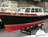 Barkas 1000 OK, Моторная яхта Barkas 1000 OK для продажи Barnautica Yachting
