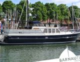 Doggersbank 1700, Motor Yacht Doggersbank 1700 for sale by Barnautica Yachting