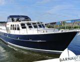 Doggersbank 1700, Motorjacht Doggersbank 1700 hirdető:  Barnautica Yachting