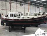 Danish Rose 33 (31+2), Bateau à moteur Danish Rose 33 (31+2) à vendre par Barnautica Yachting