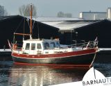 Danish Rose 33 (31+2), Motor Yacht Danish Rose 33 (31+2) for sale by Barnautica Yachting