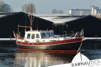Danish Rose 33 (31+2)