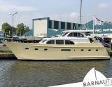 Van Der Heijden 1400 Dynamic Deluxe, Motoryacht Van Der Heijden 1400 Dynamic Deluxe Zu verkaufen durch Barnautica Yachting