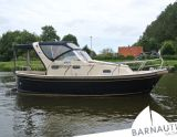 Antaris Cabinato 720, Motorjacht Antaris Cabinato 720 hirdető:  Barnautica Yachting