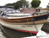 Makma 31 Caribbean, Tender Makma 31 Caribbean for sale by Barnautica Yachting