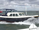 Aquanaut Privilege 1250 AK, Motor Yacht Aquanaut Privilege 1250 AK for sale by Barnautica Yachting