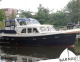 Aquanaut Privilege 1350 Ak, Motor Yacht Aquanaut Privilege 1350 Ak for sale by Barnautica Yachting
