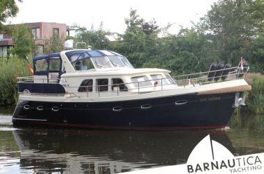 Aquanaut Privilege 1350 Ak, Motorjacht Aquanaut Privilege 1350 Ak te koop bij Barnautica Yachting