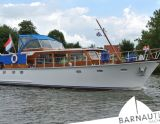 Super Van Craft 11.55, Motor Yacht Super Van Craft 11.55 for sale by Barnautica Yachting