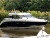 Aquador 26 HT, Motor Yacht Aquador 26 HT for sale by Barnautica Yachting