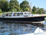 Klaassenvlet 1290 OK AK, Motorjacht Klaassenvlet 1290 OK AK hirdető:  Barnautica Yachting