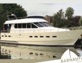 Almarine Dolphin 1600, Motoryacht Almarine Dolphin 1600 Zu verkaufen durch Barnautica Yachting
