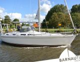 Moody 38 CC, Sailing Yacht Moody 38 CC for sale by Barnautica Yachting