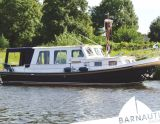 Steurgatvlet 1030 OK, Motoryacht Steurgatvlet 1030 OK Zu verkaufen durch Barnautica Yachting