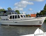 Vripack Kotter 1300 Bermuda, Motoryacht Vripack Kotter 1300 Bermuda Zu verkaufen durch Barnautica Yachting