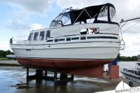 Vripack Kotter 1300 Bermuda